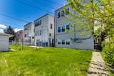 4143 Mcvicker Avenue - Photo 43