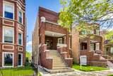 4143 Mcvicker Avenue - Photo 45