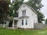 203 Oak Street - Photo 1