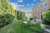 1663 Saratoga Lane - Photo 30