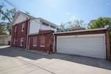 7705 Wilcox Street - Photo 69