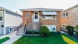 4421 Natchez Avenue - Photo 1