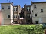 3050 Loomis Street - Photo 11