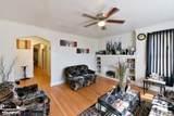 8053 Vernon Avenue - Photo 9