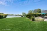 513 Lake Shore Drive - Photo 25