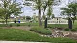 22057 Heritage Drive - Photo 30