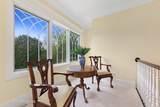 1779 Country Club Drive - Photo 18