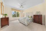 1779 Country Club Drive - Photo 24