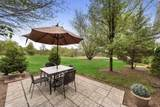1779 Country Club Drive - Photo 34