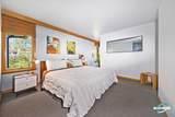 3685 Saratoga Avenue - Photo 15