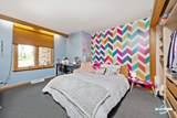 3685 Saratoga Avenue - Photo 18