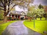 20 Baybrook Lane - Photo 1