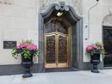 2000 Lincoln Park West Avenue - Photo 3