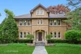 1762 Highland Avenue - Photo 1
