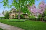 1762 Highland Avenue - Photo 2