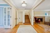 1762 Highland Avenue - Photo 3