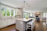910 Raleigh Road - Photo 17