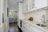 910 Raleigh Road - Photo 19