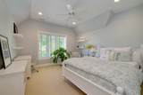 910 Raleigh Road - Photo 32