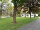 7N960 Dogwood Lane - Photo 3