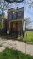 3351 Walnut Street - Photo 1