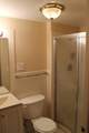 2710 Central Street - Photo 13