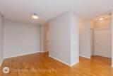 1134 Granville Avenue - Photo 4