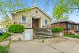 10250 Torrence Avenue - Photo 1