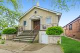 10250 Torrence Avenue - Photo 2