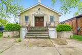 10250 Torrence Avenue - Photo 3