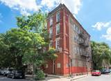 1461 Fry Street - Photo 1