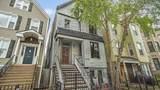 1040 Roscoe Street - Photo 2