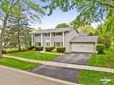 6609 Westmoreland Drive - Photo 1