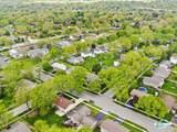 6609 Westmoreland Drive - Photo 2