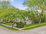 6609 Westmoreland Drive - Photo 15