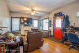 554 Highland Avenue - Photo 2