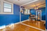 554 Highland Avenue - Photo 6