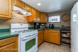 6155 Rutherford Avenue - Photo 15