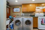 6155 Rutherford Avenue - Photo 16