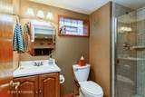 6155 Rutherford Avenue - Photo 17