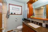 6155 Rutherford Avenue - Photo 3