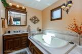 6155 Rutherford Avenue - Photo 8