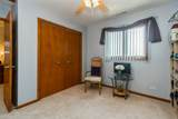 6155 Rutherford Avenue - Photo 9