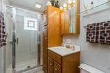 6155 Rutherford Avenue - Photo 10