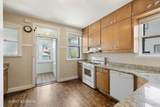 4933 Lowell Avenue - Photo 11