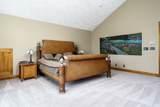 7510 Briarcliff Drive - Photo 48