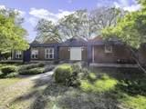 85 Ridgecroft Lane - Photo 3