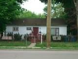 1609 Glen Flora Avenue - Photo 2