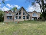 1518 Tecumseh Drive - Photo 4