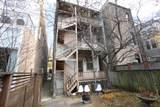2028 Seminary Avenue - Photo 21